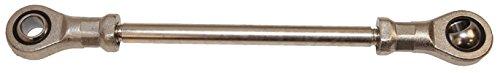 IATCO 06-01088-IAT Clutch Linkage (Peterbilt)