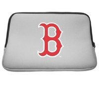 Boston Red Sox MLB Laptop Sleeve 15.6 inch LTSBOS.15.6