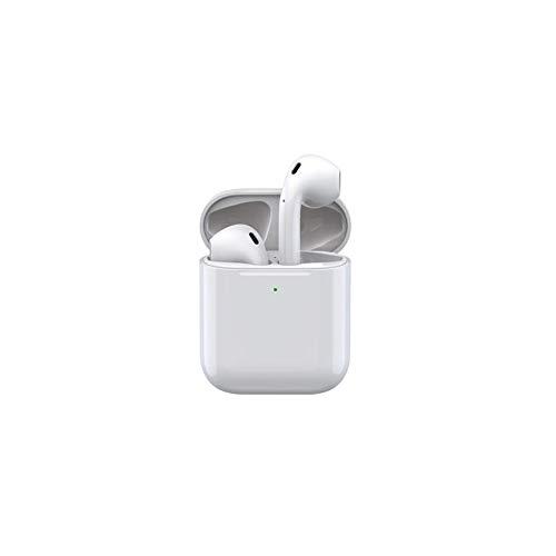 Best Deals! ZLDAN Bluetooth Headset 1: 1 with a Charging bin popups