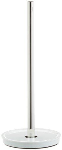 Blomus 68675 WC-Rollenhalter Sento, poliert
