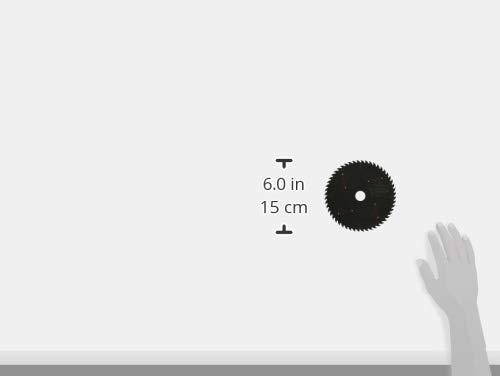 日立工機 ハイコーキ スーパーチップソー [3620]