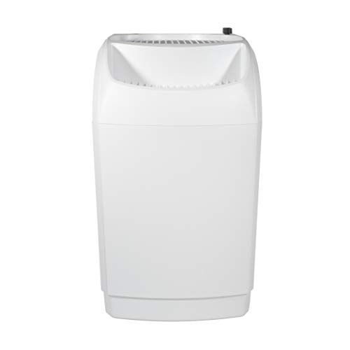 AIRCARE Space-Saver Evaporative Whole House Humidifier (2,300 sq ft)