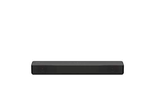 Sony HT-S200F Wireless Bluetooth Sound Bar | HT-S200F (Renewed)