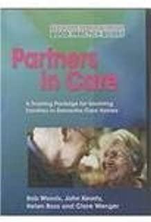 partners-in-care