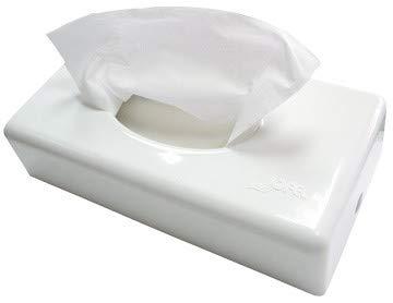 Blanc Hygienic -   o Kosmetiktuchbox