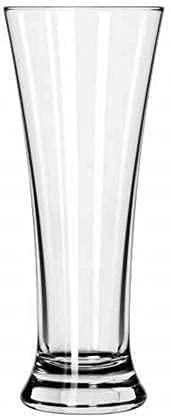 Devish Glass (Pack of 6) Glass for Shake/Beverages/Milk Glass Set