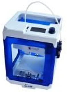 PowerCase - Impresora 3D Cube: Amazon.es: Industria, empresas y ...
