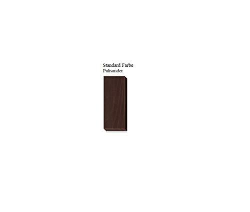 Parkbank Gartenbank Gusseisen Massiv Holz Kiefer Gestell Gartenmöbel Sitzbank (0121) - 2