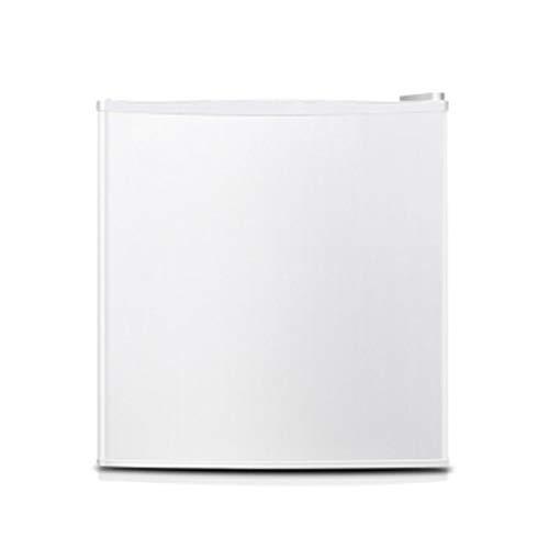 ZHAOJBX Mini-koelkast, 7 snelheden, koelbox voor fruit en dranken, geschikt voor auto, kantoor, 50 l