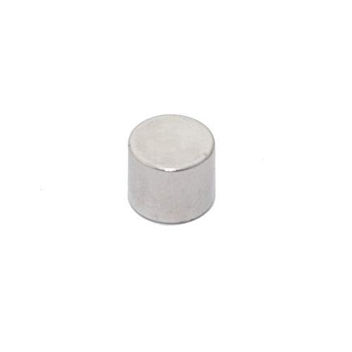 KOSO magnétique, de Rechange, d = 6 x 5,0 mm
