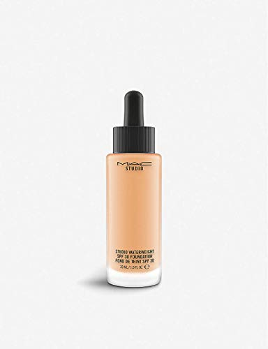 MAC Studio Waterweight Foundation NC42, 30 ml