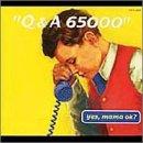 Q&A 65000