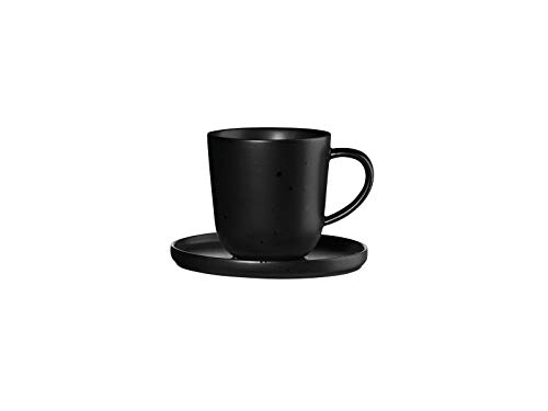 ASA 19011190 Espressotasse, Porzellan