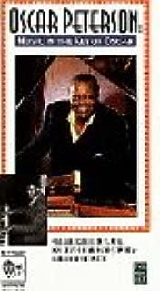 Music VHS