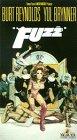 Fuzz [VHS]