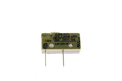 Krups–Interruptor/dispensador–ms-5002630