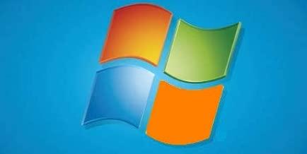 ibm pc drivers for windows xp