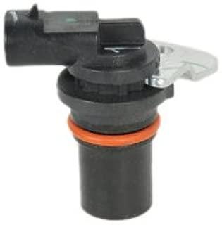 ACDelco 213-344 GM Original Equipment Vehicle Speed Sensor
