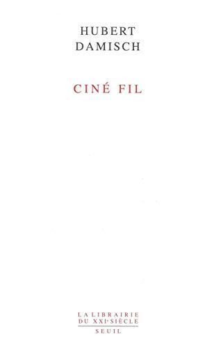 CINE FIL