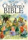 The Puffin Children's Bible (Puffin Books)