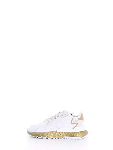 adidas Sneaker Donna Nite Jogger 37 1/3