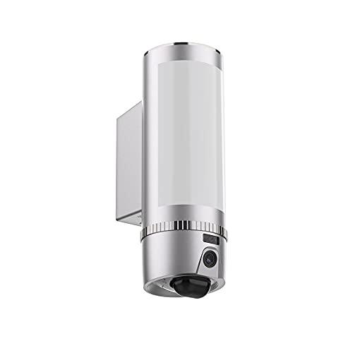 Freecam Security Camera System