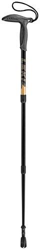 LEKI Super Micro Trekking Pole