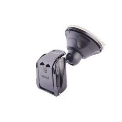 TomTom Car-Kit & Car Charger Rider 2/URBAN