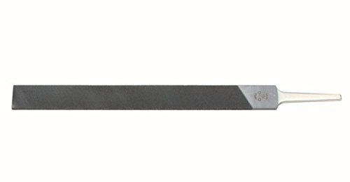 Toko World Cup File Chrome M Backshop 200mm 1 Stück