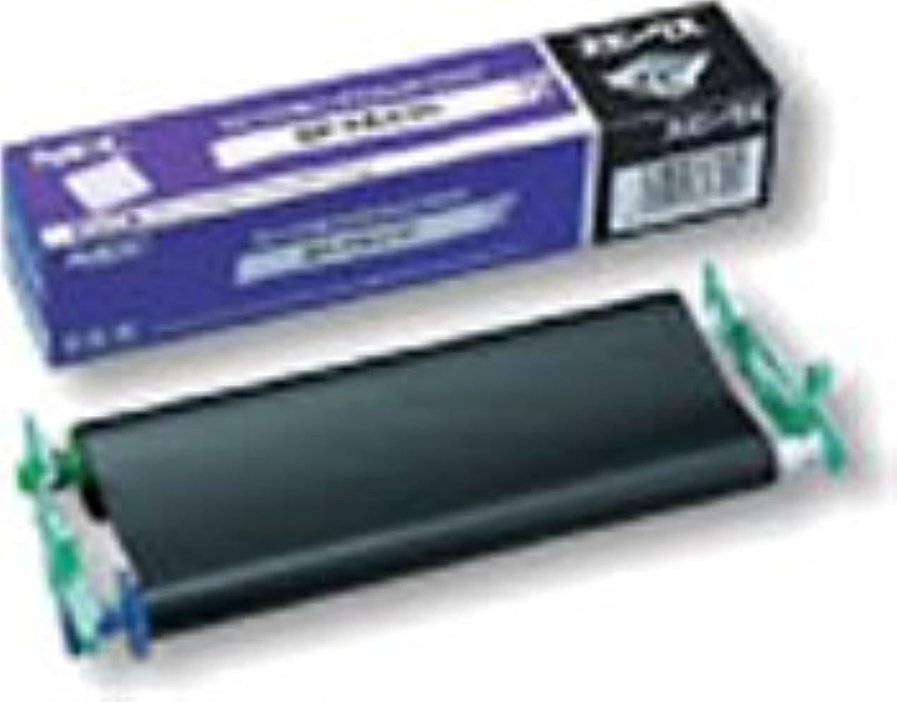 鼻温度名前NEC インクフイルム [SPFA430]