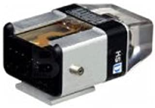 Wein 940-030 Hot Shoe Micro Slave for Professional Strobe Units