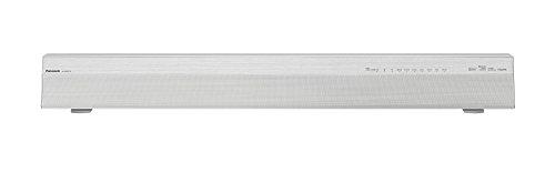 Panasonic SC-HTB170EGK Enceinte 120 W RMS, Bluetooth, HDMI avec Arc