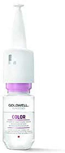 Goldwell Color Intensiv Serum - Display, 12x18 ml, 216 ml