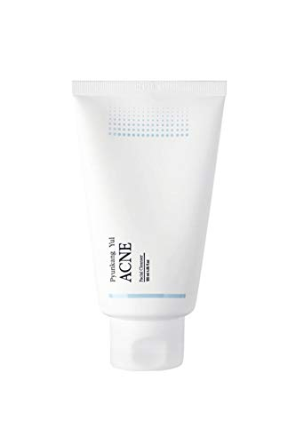 Pyunkang Yul ACNE, Facial Cleanser