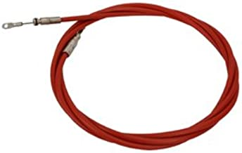 55363 Western T-Style/Old Style Control Cable