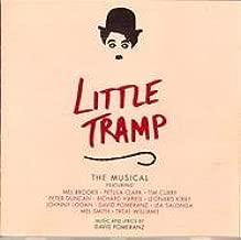 Little Tramp (The Musical)