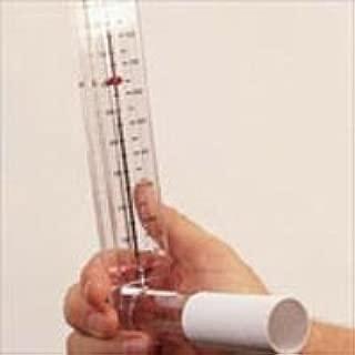 respironics peak flow meter disposable mouthpiece