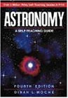 Download Astronomy: A Self-Teaching Guide (Wiley Self-Teaching Guides) 0471530018