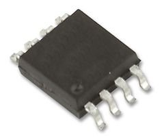 Texas Instruments Differenzverstarker INA159AIDGKT, 3 V, 5 V 1-Kanal MSOP 8-Pin Rail-to-Rail Input