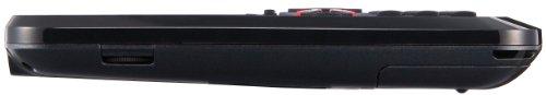 『「CANON 電子辞書 中国語対応モデル WORDTANKA503」』の3枚目の画像