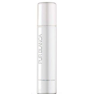 Avon Pur Blanca Perfume Oficial Spray Corporal para Usted Embalaje Original *, *