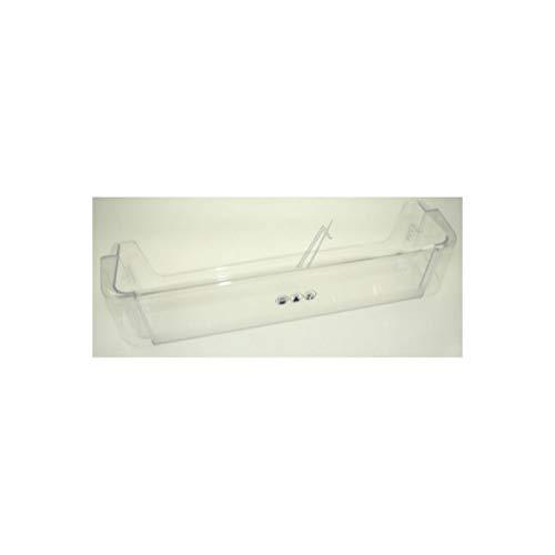 Recamania Estante botellero frigorífico Whirlpool 480132102633