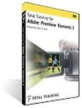 Total Training Adobe Premiere Elements 3