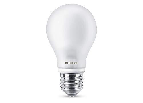Philips Lampe 8718696705612