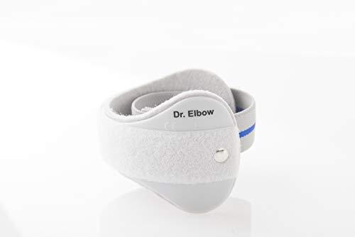 ライト(LITE)『ドクター・エルボー(G-563)』