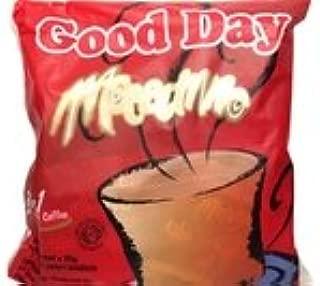 good day mocacinno