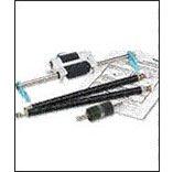 Panasonic Escáneres y accesorios