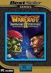 Warcraft II Battle.net Edition (EU)