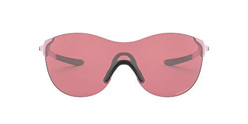 Oakley 0OO9453 Gafas de sol, Lavender, 40 para Mujer