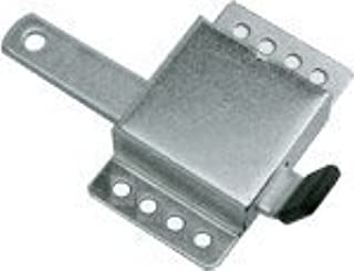 Garage Door Parts Side Lock for 2 Inch Track Side Latch